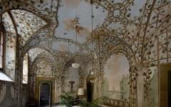 Museo di Casa Martelli, un programma di novità