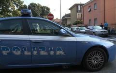 Firenze, moda: maxi furto di pellame per 100 mila euro