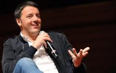 Pd, sondaggisti: con Renzi segretario il partito prende più voti