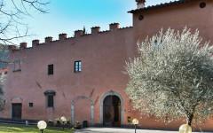 Via al 28esimo corso della Scuola di Scienze Aziendali a Firenze