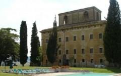 Mafia: Rossi, su Suvignano il Governo è pronto a riconsiderare l'asta