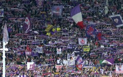 Fiorentina-Tottenham di Euroleague: ci saranno 1.300 agenti anti hooligans. L'annuncio del questore Micillo