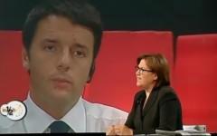 Amnistia, tutti contro Renzi
