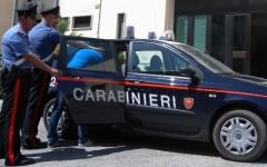Banda sgominata dai carabinieri di Torino, colpi anche in Toscana