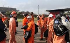 Lavoro, Cgil Toscana: «Gravissimo il rinvio dei fondi per la cassa integrazione»