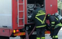 Evacuata scuola nel grossetano