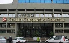 Ex Credito cooperativo fiorentino, udienza preliminare