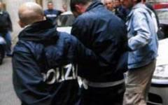 Furti e rapine in tutta Italia, Toscana presa di mira
