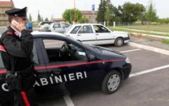 I carabinieri di Marliana cercano una 14enne scomparsa da casa