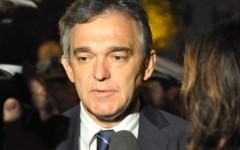 Lucchini, Rossi: «Dal Governo positivo impegno al rilancio»