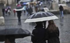 Meteo Toscana: maltempo nel week end 5-6 novembre. Le previsioni del Lamma