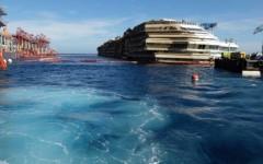 Il disastro della Concordia rivive in aula a Grosseto
