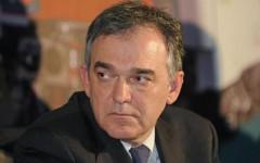Governo, Rossi: «Il banco di prova sarà la legge di stabilità»