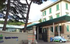 Firenze: ragazzina si getta dal terzo piano, rimproverata dai genitori