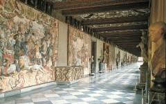 Acidini: «Musei aperti per Natale, Capodanno e 1°maggio»