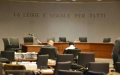 Il processo per gli abusi al Forteto, Fiesoli resta alla sbarra