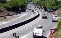 L'Autopalio Siena-Firenze, da anni attende un piano di ammodernamento