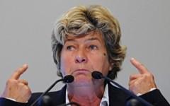 Susanna Camusso: la Cgil lancia uno statuto dei lavoratori alternativo al Jobs Act. E attacca Renzi