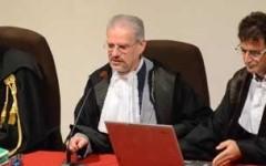 La Corte di Grosseto al processo sulla Concordia