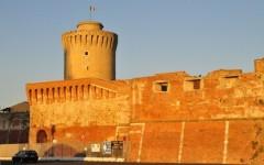 Livorno festeggia 410 anni del titolo di città. Le manifestazioni in programma