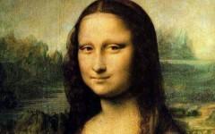 Gioconda, a Firenze si cercano i resti di Monna Lisa nella Santissima Annunziata