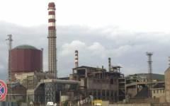 Piombino, acciaierie Lucchini: «Cevital salverà tutti i posti di lavoro»