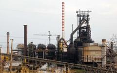 Piombino, Lucchini: Cevital, gruppo algerino, annuncia l'acquisto e il rilancio delle acciaierie (gli indiani sono spariti)