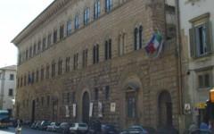 Firenze, in Prefettura c'è la «White list» per le imprese