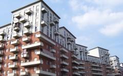 Toscana, case popolari: per fare domanda reddito Isee sotto 16 mila euro. E niente auto da più di 25 mila euro