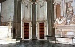 Firenze musei: Bargello e Cappelle medicee prolungano orario fino al 1 novembre compreso. Allarme della direttrice del Bargello, manca il pe...