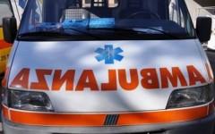Incidenti stradali: frontale con un tir, morti due parà della Folgore