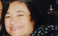 Maria Grazia Trecarichi, i suoi resti ritrovati nel relitto della Concordia
