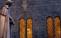 Mps, Ue e Italia hanno terminato il confronto sul piano di ristrutturazione della banca