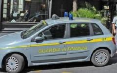 Mps, nuovi sequestri della Gdf