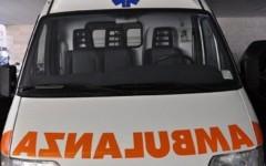 Auto contro guard-rail sulla Fi-Pi-Li, muore ragazza