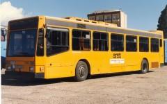 Toscana, dalla regione 38 milioni per acquistare 300 nuovi autobus