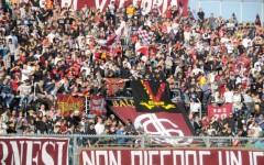Calcio, ancora una sconfitta per il Livorno