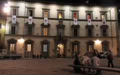 Regione Toscana, dagli affitti incasserà più di quanto spende