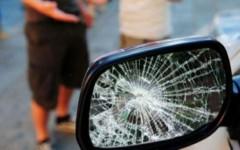 Truffa dello specchietto, due arresti a Lamporecchio