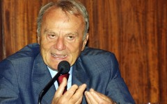 Piero Vigna, esempio concreto di lotta alla criminalità organizzata