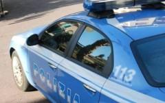 Polizia Livorno, denunciato un ubriaco molesto
