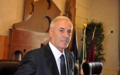Il nuovo questore Micillo: 50 poliziotti in più a Firenze