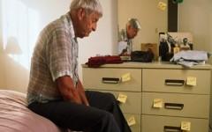 Ricerca sull'Alzheimer, contributo dell'Università di Firenze