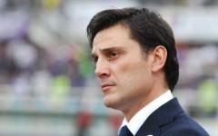 Fiorentina, rimonta da urlo. Rossi (tripletta) riscrive la storia