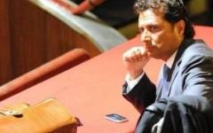 Concordia processo: 10 ore di domande per Iaccarino