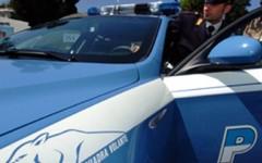 Sul furto alla Fattoria dei ragazzi indaga la polizia