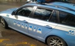 Arezzo: danno fuoco al giaciglio di un senzatetto, ustioni ai piedi