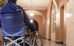 Tanti gli alunni disabili nelle scuole toscane, servono risorse