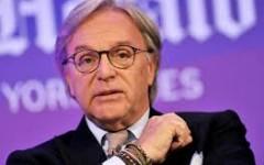 Italia-Armenia: i tre della Fiorentina potrebbero essere tutti in campo