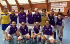 Le ragazze dell'Isolotto Firenze